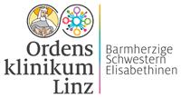 Neue Ärztliche Direktorin: Personelle Veränderung in der Ärztlichen Direktion des Ordensklinikums Linz Barmherzige Schwestern