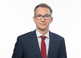 Schindler: Hauptsponsor der re.comm 19