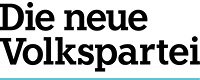 Wöginger: Neue Erkenntnisse zu SPÖ-nahem Casino-Vorstand Hoscher bestärken ÖVP-Forderung auch SPÖ-Machenschaften zu durchleuchten