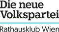 """REMINDER: MORGEN: Fototermin von ÖVP und JVP Wien zum Budgetgemeinderat """"Schluss mit rot-grünen Hütchenspielen in Wien"""""""