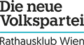 Blümel: Herzlichen Glückwunsch an Hermann Schützenhöfer und die Steirische Volkspartei