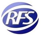 """RFS-Walch: """"Linke Studentengruppen stimmen Abgesang der akademischen Freiheiten an"""""""