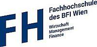 Ina Pircher als Vize-Rektorin der FH des BFI Wien bestätigt
