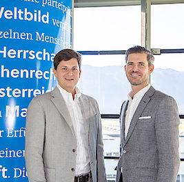 """""""Salzburger Nachrichten"""" stärken Lösungen für Crossmedia-Kommunikation"""