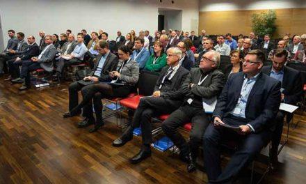 ERP-Systeme haben sich selbst überlebt.  Ein Bericht von der ERP-Future 2019