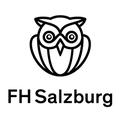 FH Salzburg: 15. Karrieremesse Contacta