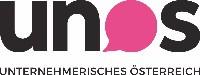 NEOS-Unternehmerisches Österreich (UNOS) wollen bei Wirtschaftskammerwahlen 2020 ins Bundeswirtschaftsparlament