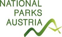 Österreichweites Nationalpark-Treffen im Thayatal