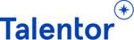 Talentor Austria erweitert Beratungsteam um zwei Senior Consultants