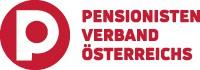 PVÖ-Kopietz: Auch Lohnraub durch unbezahlte Überstunden mindert Pensionshöhe!