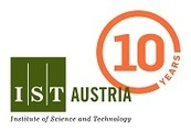 Science-Industry Talk 2019 am IST Austria, 19. November: Capturing Serendipity