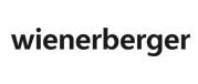Anna Grausgruber neue Leiterin Investor Relations bei Wienerberger