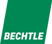 Austria's Leading Companies: Bechtle IT-Systemhaus ganz vorne.