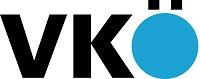 7. VKÖ-Stadtwerketag: Sektorkopplung, Sektorintegration und Digitalisierung in kommunalen Unternehmen