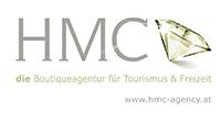 HMC – die Boutiqueagentur für Tourismus & Freizeit mit neuem Standort in Berlin
