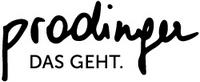 Härtetest für Österreichs Hotellerie
