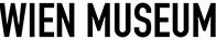 Wien Museum 2020: Neutra, Salten, Beethoven und Otto Wagners Fassadenmodell