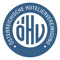 "ÖHV-Veit: Salzburgs Nächtigungsabgabengesetz wird ""state of the art"""