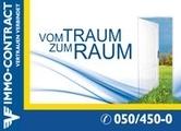 1. Platz bei Austria's Leading Companies