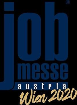 MediaPrint und barlagmessen bringen neues Recruitingevent nach Wien
