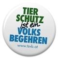 Offener Brief an Regierungsverhandler: Tierleid & Bauernsterben beenden!