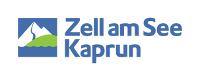 Über den Tälerrand: zellamseeXpress am 7. Dezember 2019 feierlich eröffnet