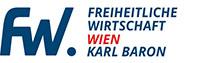 FW-Wien Baron: Vorstand sprach einstimmig das Vertrauen aus