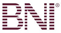 BNI: Zwei Verstärkungen für das Nationalbüro in Wien
