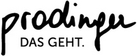 """""""STAHR – Erfolg ist planbar"""" reüssiert auf der Frankfurter Buchmesse"""