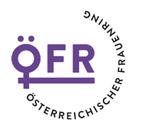 Frauenring an ÖVP und Grüne: Frauenpolitik nicht weiter unter den Tisch fallen lassen!