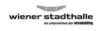 Die Wiener Stadthalle würdigt den kürzlich, im Alter von 94 Jahren, verstorbenen Bildhauer Wander Bertoni
