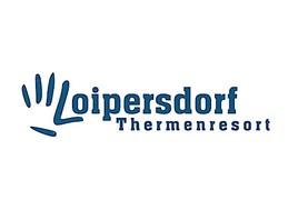 Thermenresort Loipersdorf: Ein Flaggschiff erfindet sich neu!