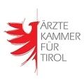 Ärztekammer für Tirol zum Regierungsprogramm