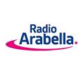 Radio Arabella: Wo die 80er zu Hause sind!