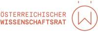 Aus Verantwortung für Österreich. Regierungsprogramm 2020 – 2024