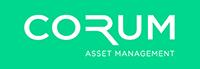 Neue Vertriebs- und Investmentpower für CORUM