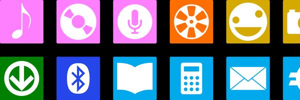 Entdecken und installieren Sie jede beliebige App mit AllBestApps