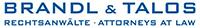 Brandl & Talos berät Anyline bei USD 12m Series A-Finanzierungsrunde