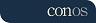 Neue Impulse für die langjährige Erfolgsgeschichte der conos gmbh