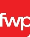 fwp berät BIG bei einer der ersten Innovationspartnerschaften in Österreich