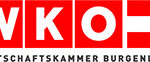 #Lehrlingscasting im Bezirk Oberpullendorf