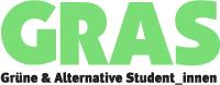 GRAS Graz: Gratis Menstruationsartikel