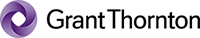 Cyber-Experte Granig im Team von Grant Thornton