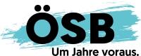 Ingrid Korosec gratuliert Thomas Steiner und seinem Team zu Zugewinnen im Burgenland