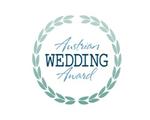 AUSTRIAN WEDDING AWARD: der Oscar der Hochzeitsbranche
