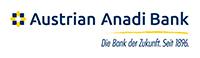 Neue Leitung für Corporate Banking der Austrian Anadi Bank