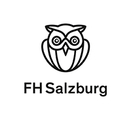 """Zertifikatslehrgang """"Digitale Kommunikation und Führung"""" startet im Frühjahr 2020 an der FH Salzburg"""