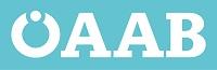 ÖAAB-Spitze: Gratulation an Harald Mahrer zur Wiederwahl
