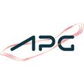 Austrian Power Grid (APG): Flex-Hub soll mehr Flexibilitäten ins Stromnetz bringen