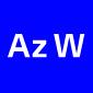 Jahresprogramm 2020 im Architekturzentrum Wien